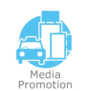 media&promotion
